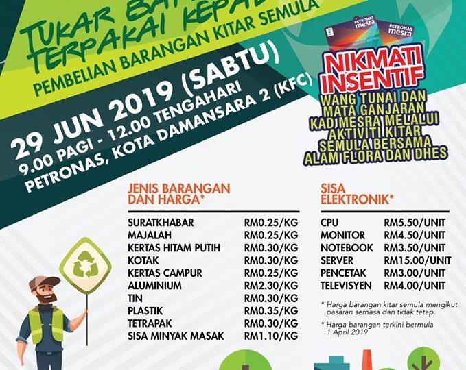 Events-CSR-29June2019-04