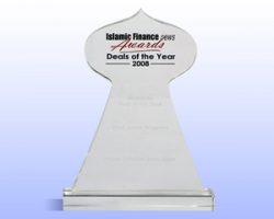Awards-2008