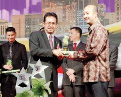 Awards-2009-1