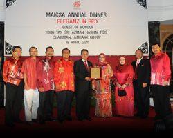 Awards-2010