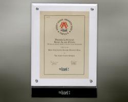 Awards-2009-2